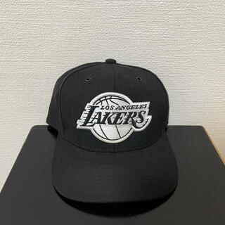 NEW ERA - レイカーズ / Lakers キャップ