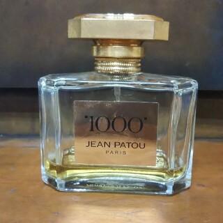 ジャンパトゥ(JEAN PATOU)のジャンパトゥ ジョイミル(香水(女性用))