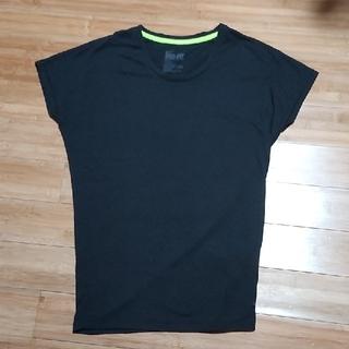 NIKE - ナイキ ドライフィットTシャツ レディース