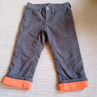 ギャップ(GAP)のズボン(パンツ/スパッツ)
