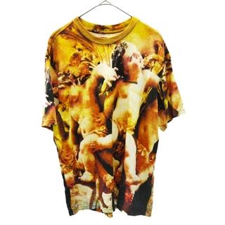 Supreme - SUPREME シュプリーム 半袖Tシャツ