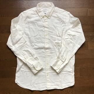 アベイル(Avail)のメンズカジュアルシャツ(シャツ)