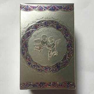 カネボウ(Kanebo)のミラノコレクション ミラコレ 香水 オードパルファム 2020(香水(女性用))