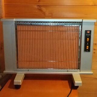 遠赤外線暖房器  サンルミエ  エクセラ