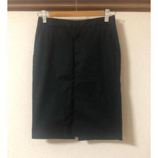 イエナスローブ(IENA SLOBE)のイエナスローブ  スカート  (ひざ丈スカート)