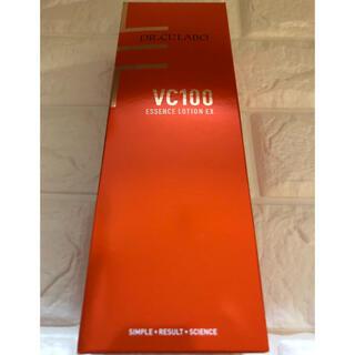 Dr.Ci Labo - VC100エッセンスローションEX285ml