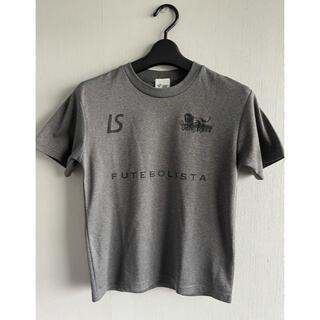 ルース(LUZ)のルースイソンブラ  プラシャツ  (ウェア)