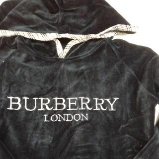 バーバリー(BURBERRY)のBURBERRYLondon(トレーナー/スウェット)