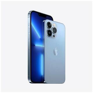 iPhone - 未開封 iPhone 13 Pro Max 128gb