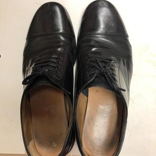 サルヴァトーレフェラガモ(Salvatore Ferragamo)のSalvatore Ferragamo 革靴(ドレス/ビジネス)