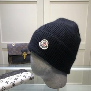 MONCLER - 1個8000円キャスケット、ハンチング/ペレー帽、ニット帽-110046