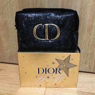 Dior - ディオール Dior ポーチ