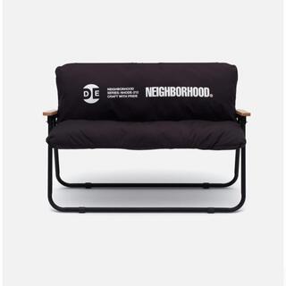 NEIGHBORHOOD - NH . ODE / CE-SOFA COVER ネイバーフッド ソファ