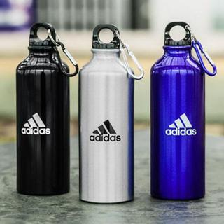アディダス(adidas)のadidas アディダス ノベルティ 非売品 水筒 ボトル(ノベルティグッズ)