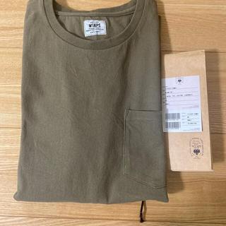 W)taps - wtaps Tシャツ ネイバーフッド ディセンダント シュプリーム