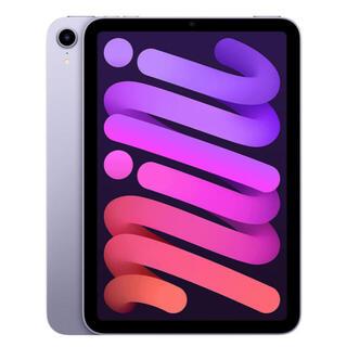 Apple - 【新品/未開封】2021 Apple iPad mini6 Wi-Fi版64GB