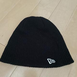 ニューエラー(NEW ERA)のニューエラ ビーニー キッズ(帽子)
