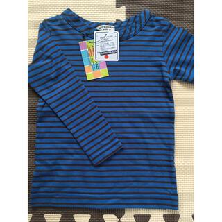 アンパサンド(ampersand)の新品 アンパサンド ロンT 95(Tシャツ/カットソー)
