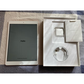 Apple - アップル iPad 第7世代 WiFi 32GB