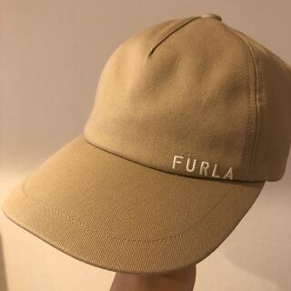 Furla - キャップ
