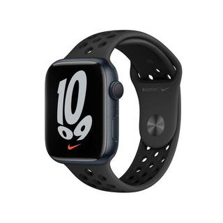 Apple Watch - Apple Watch Nike Series 7 MKNC3J/A