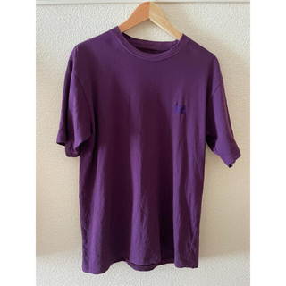 Needles - needles ニードルス  Tシャツ Mサイズ