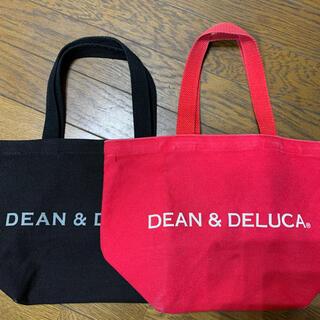 DEAN & DELUCA - ディーン&デラルーカ
