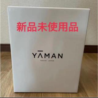 ヤーマン(YA-MAN)の【新品未使用品】ヤーマン スチーム美顔器 フォトスチーマー(フェイスケア/美顔器)