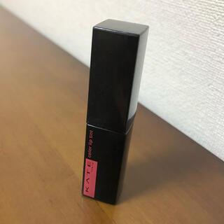 ケイト(KATE)のKATE カラーセンサーリップティント PK-1 カネボウ化粧品 ケイト グロス(リップグロス)