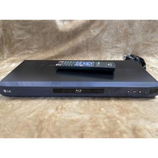 LG Electronics - LG DVDプレーヤー