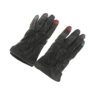 glamb - glamb 手袋 メンズ
