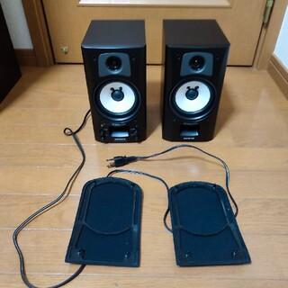 ONKYO - ONKYO ハイレゾスピーカー GX-70HD2(B) 美品だけど訳あり