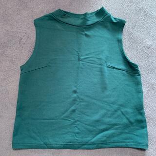 リップサービス(LIP SERVICE)のリップサービス(Tシャツ(半袖/袖なし))