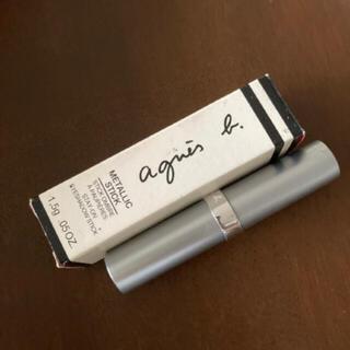 アニエスベー(agnes b.)のagnes b. アイシャドウ(アイシャドウ)