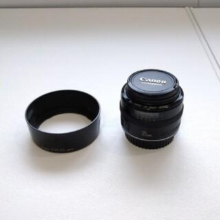 Canon - Canon キヤノン EF35 f2 ☆最終値下げ☆