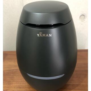 YA-MAN - ヤーマン スチーマー