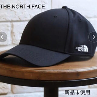 THE NORTH FACE -  THE NORTH FACE ザノースフェイス クラシック キャップ 新品