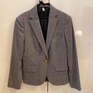 スーツカンパニー(THE SUIT COMPANY)のスーツカンパニーレディーススーツセットアップ/単品でもok(スーツ)