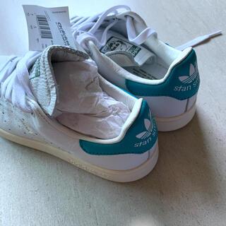 adidas - 新品 アディダス adidas スタンスミス 23.5 STAN SMITH