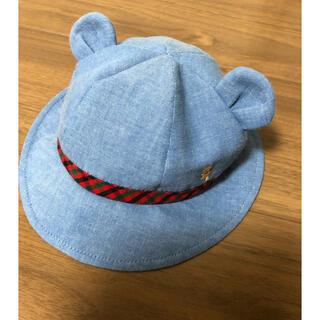 familiar - ファミリア 帽子