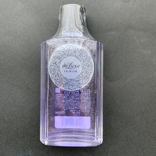 SHISEIDO (資生堂) - ドルックス オールドルックス ノーマル 一般肌用化粧水 潤い成分配合 150ml