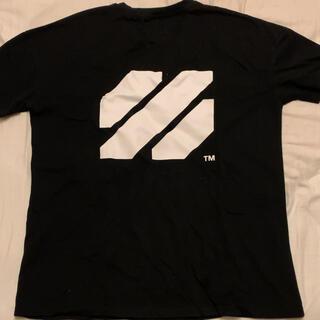 MATT NASH 公式 半袖Tシャツ DJ