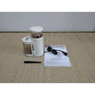 Kalita コーヒーミル C-90(電動式コーヒーミル)