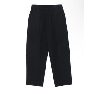 1LDK SELECT - TEATORA   Wallet Pants RESORT SM