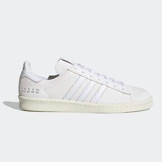 adidas -   adidas CAMPUS 80sエイティーズ SUPPLIER COLOR