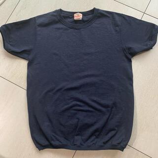 JOURNAL STANDARD - goodwear Tシャツ M ネイビー 紺 ジャーナルスタンダード購入