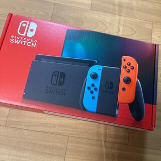 Nintendo Switch - Switch本体一式