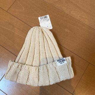 アーノルドパーマー(Arnold Palmer)のアーノルドパーマー 子供帽子(帽子)