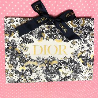 Dior - ディオール エクラン クチュール アイ パレット( 限定品 )