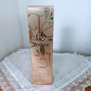 ナリス化粧品 - プリエクラ ローション 化粧水